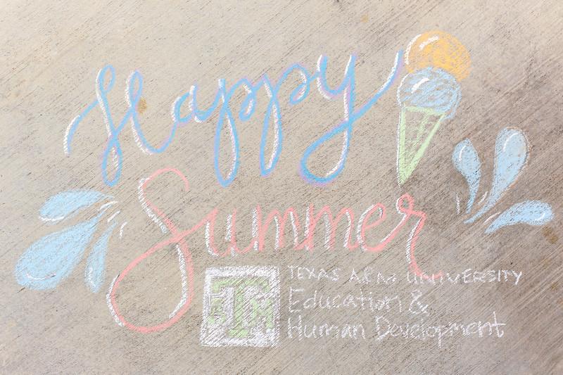 2019 Summer Social Media Chalk_0038.jpg