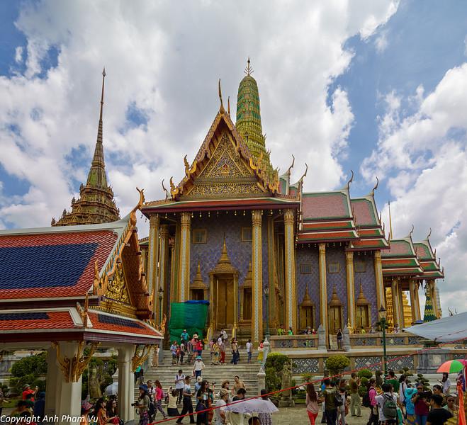 Uploaded - Bangkok August 2013 125.jpg