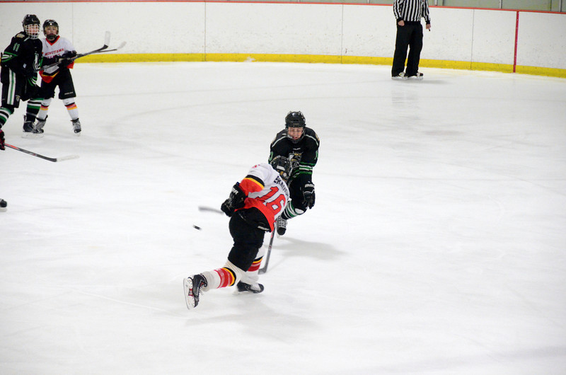 140111 Flames Hockey-082.JPG
