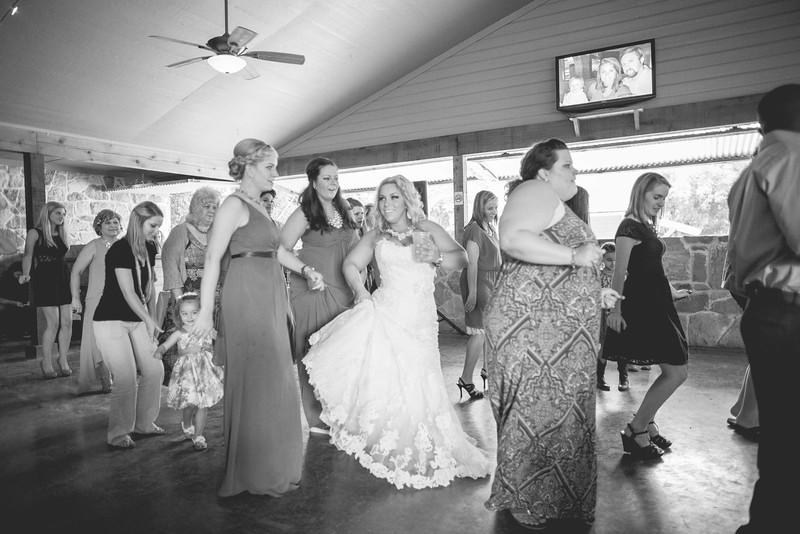 2014 09 14 Waddle Wedding - Reception-629.jpg