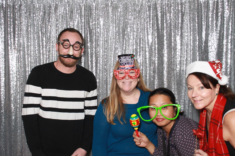 Pleasant_Holidays_Holiday_Party_2017_Individuals_ (7).JPG
