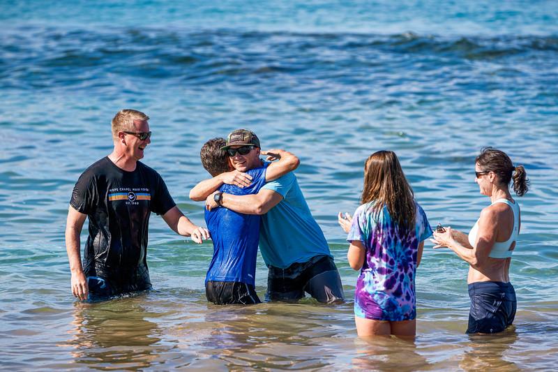Hope Chapel Baptisms - 1.20.20 - 35.jpg