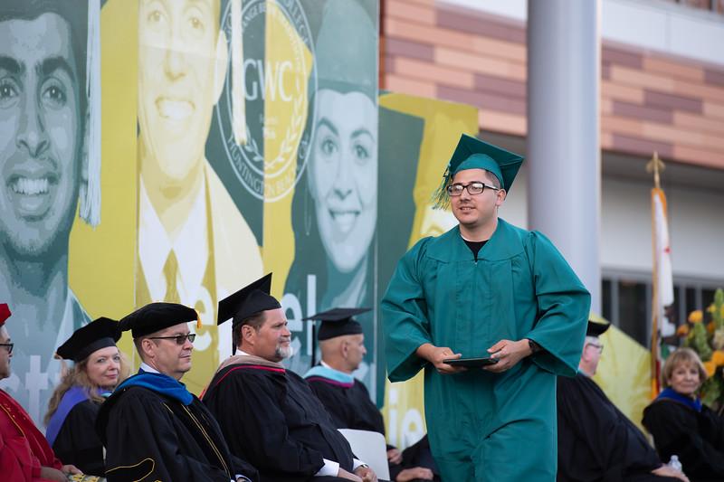 GWC-Graduation-2019-3221.jpg