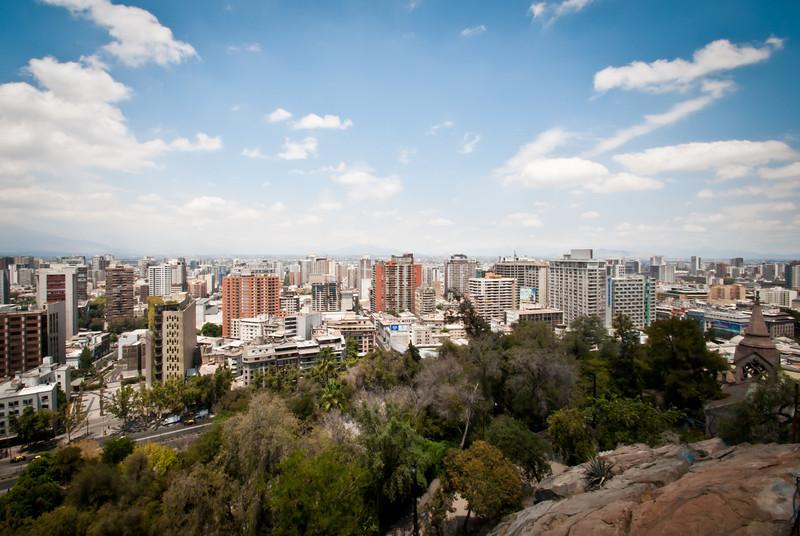 Santiago 201201 (155).jpg