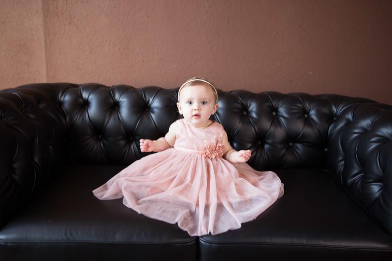 Scarlett un-0074.jpg
