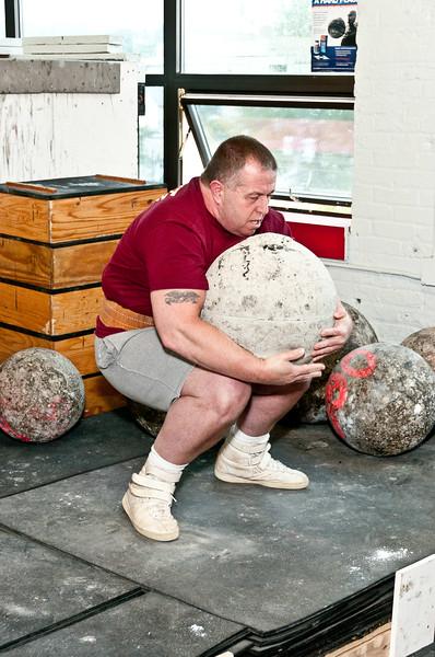 TPS Strongman Day 6-11-2011_ERF3380.jpg