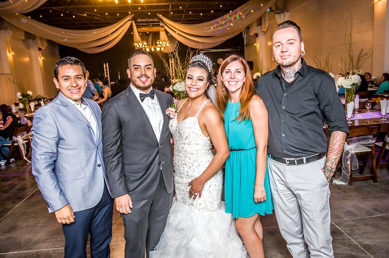 Valeria + Angel wedding -758.jpg
