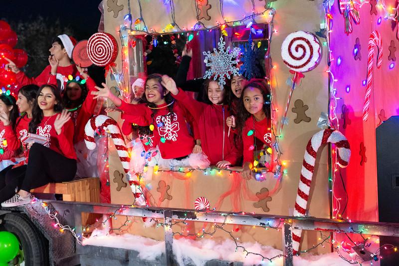 Holiday Lighted Parade_2019_448.jpg