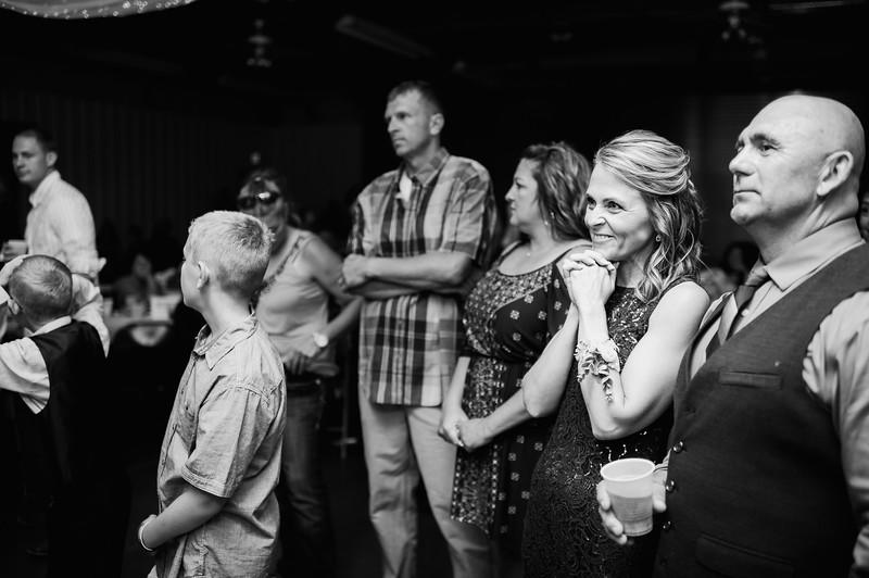 Wheeles Wedding  8.5.2017 02749.jpg