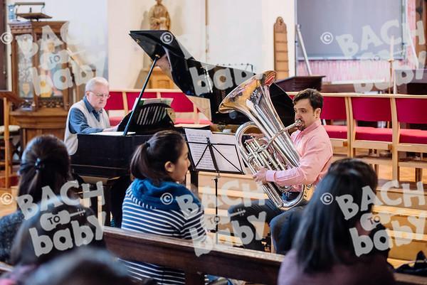 © Bach to Baby 2018_Alejandro Tamagno_Docklands_2018-03-16 010.jpg