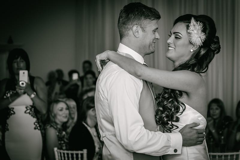Blyth Wedding-590.jpg