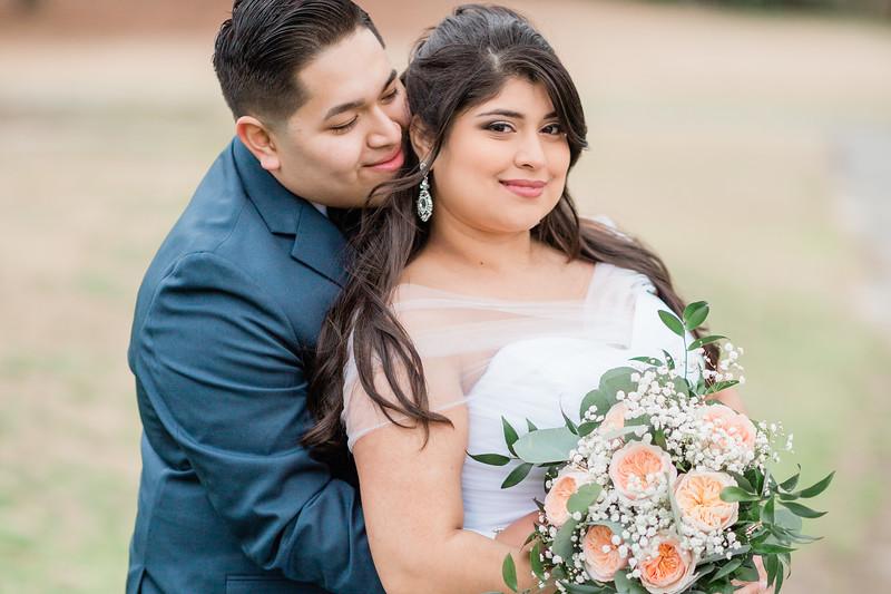 © 2015-2020 Sarah Duke Photography_Herrera Wedding_-689.jpg
