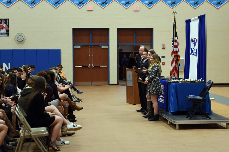 awards_night_5255.jpg