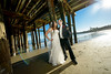 5001_d800_Theresa_and_Eric_Dream_Inn_Santa_Cruz_Wedding_Photography