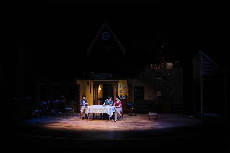 August Osage County-162.jpg