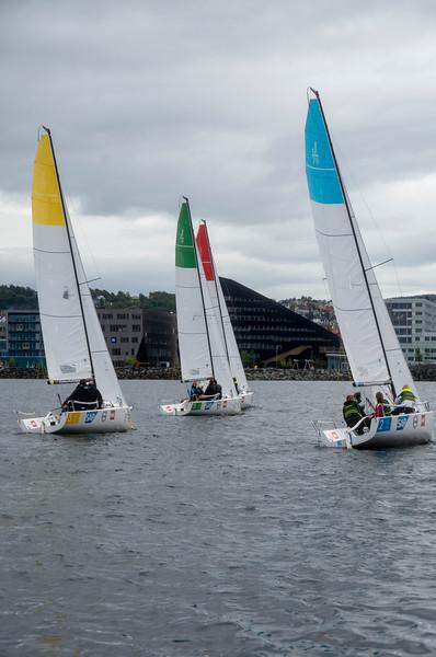 Seiling_Studentmesterskapet19_RR-40.jpg