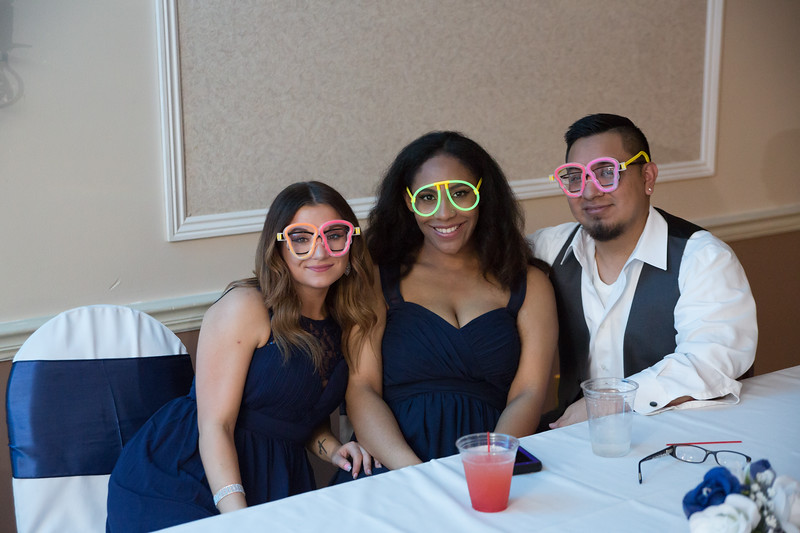 Diaz Wedding-3185.jpg