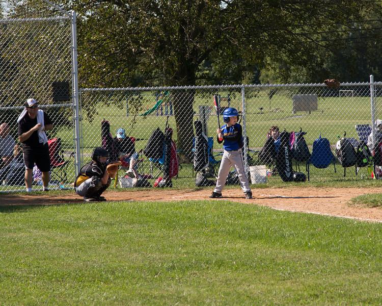baseball in Adamstown-39.jpg
