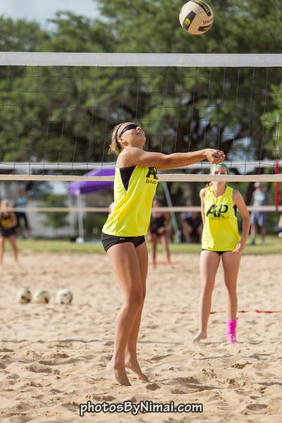APV_Beach_Volleyball_2013_06-16_9181.jpg