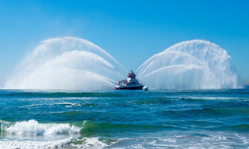 Fireboat-2.jpg