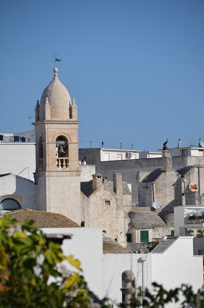 2019-09-29_Alberobello_0129.JPG