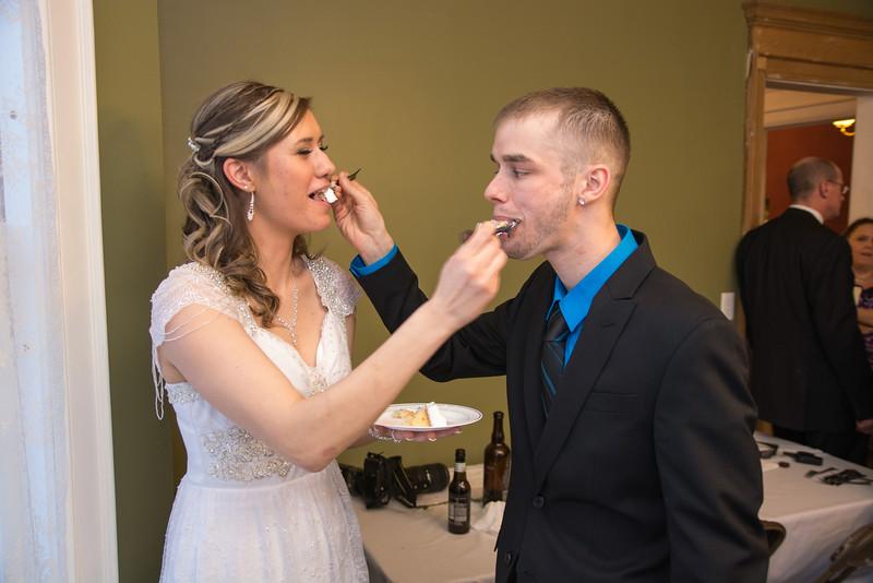 wedding finals-417.jpg