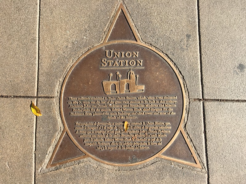 Plaque_UnionStation_CloseUp.jpg