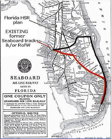seaboard-high-speed-rail-line.jpg