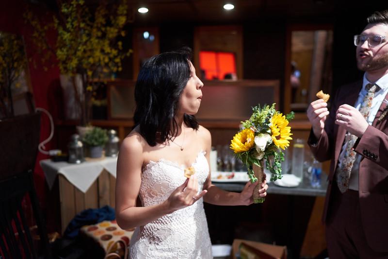 James_Celine Wedding 0481.jpg