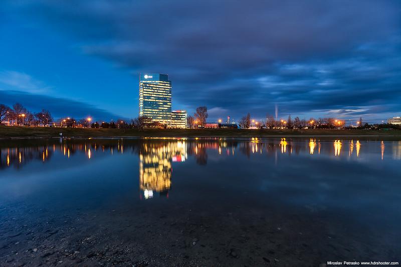 Bratislava-IMG_0250-web.jpg