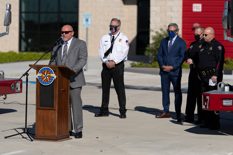 Police and Fire Academy Ribbon Cutting_014.jpg