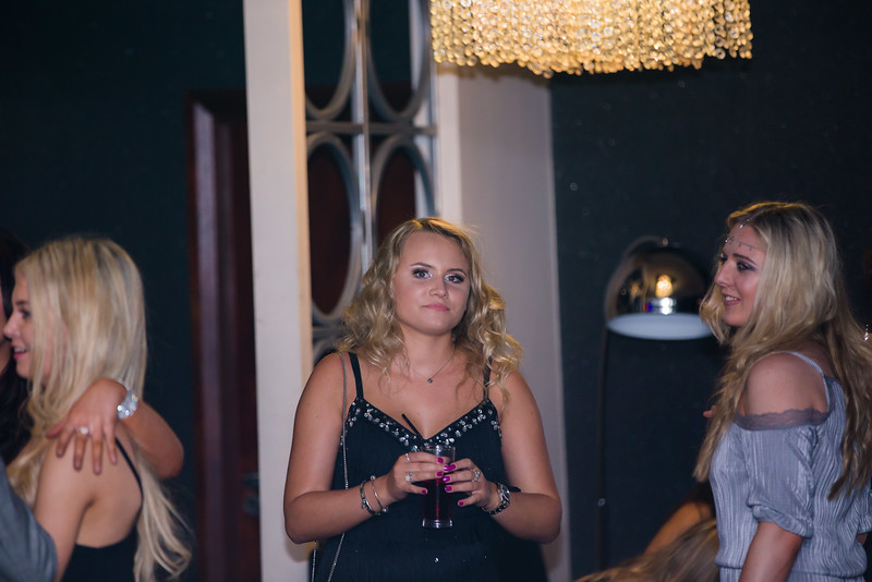 Paul_gould_21st_birthday_party_blakes_golf_course_north_weald_essex_ben_savell_photography-0298.jpg