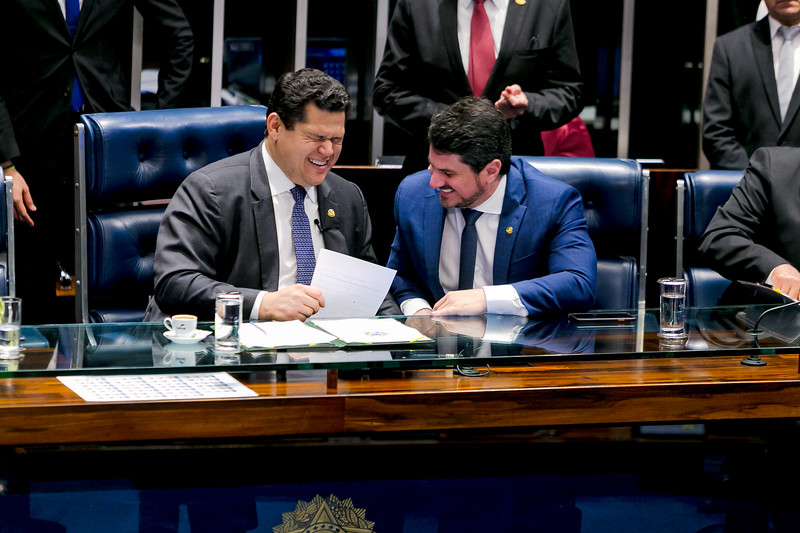 030719 - Plenário - Sessão Solene - Senador Marcos do Val_16.jpg