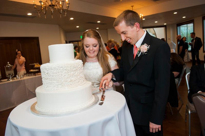 hershberger-wedding-pictures-545.jpg