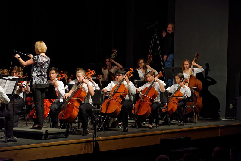 124-JuniorSymphony.jpg