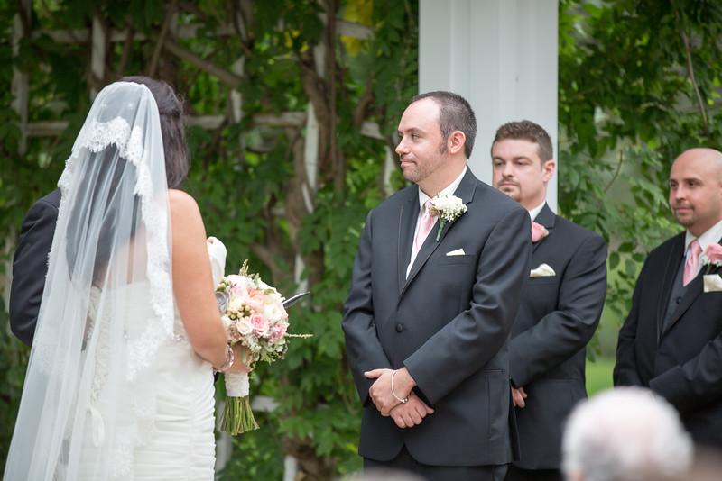 UPW_PANTELIS_WEDDING_20150829-507.jpg