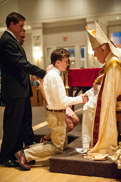 confirmation (299 of 356).jpg