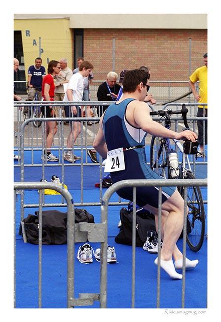 TTL-Triathlon-097.jpg