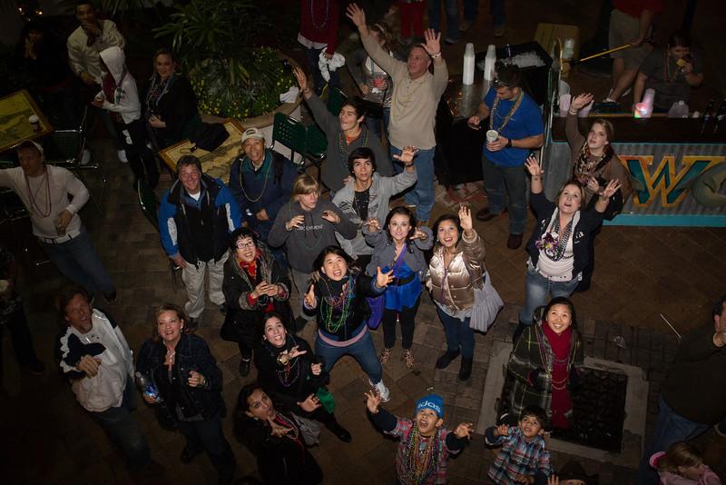 Chrismas at Destin-2012-WX4A5586