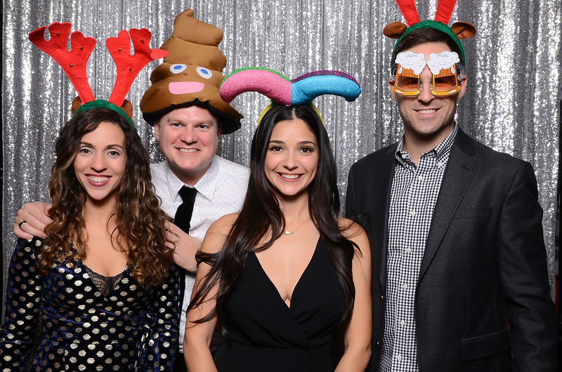 nwg residential holiday party 2017 photography-0133.jpg