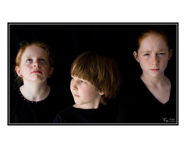 Freinds_Family_8x10_010.jpg