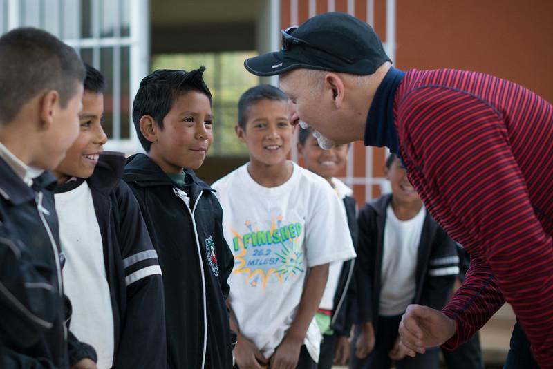 150212 - Heartland Alliance Mexico - 7853.jpg