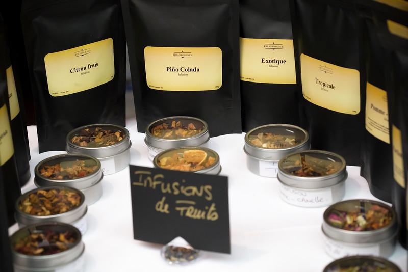 salon saveur des plaisirs gourmands-16-2367.jpg