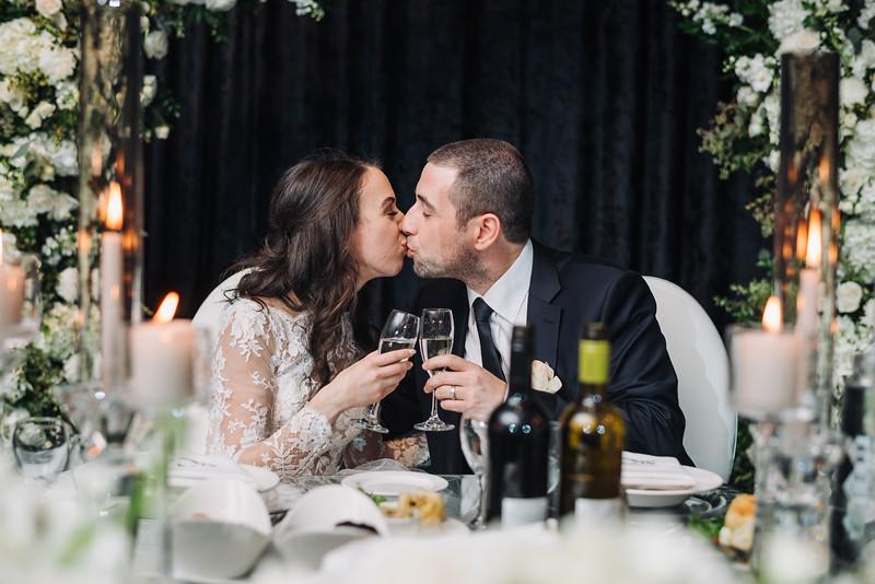 2018-10-20 Megan & Joshua Wedding-882.jpg