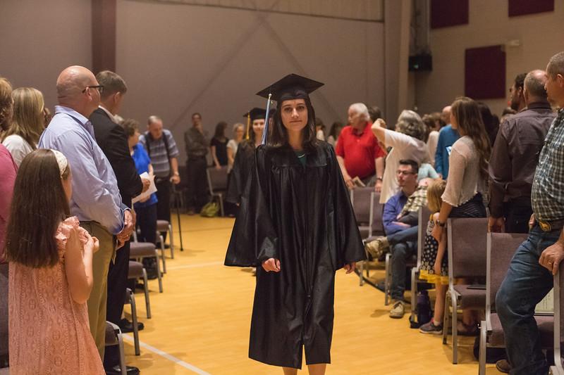 Kate_graduation_2018-3 (1).jpg