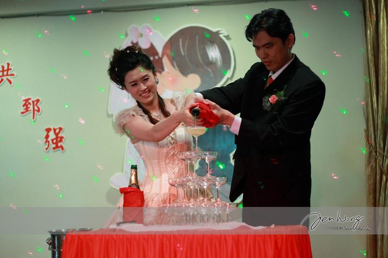 Zhi Qiang & Xiao Jing Wedding_2009.05.31_00390.jpg