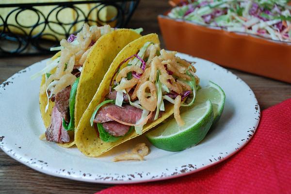 Ortega Taco Toppers 2