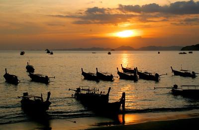 Thailand_0090 2