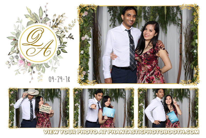 Quang+Angie (18 of 112).jpg