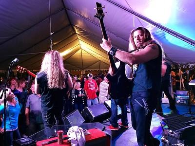 St. Daniel's Fest 2017